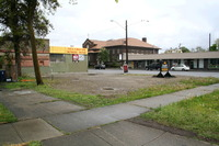 Home for sale: 1601 N. Monroe St., Spokane, WA 99205