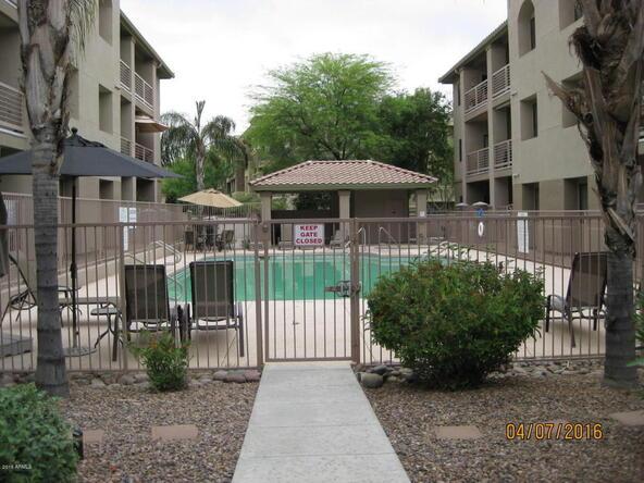 7609 E. Indian Bend Rd., Scottsdale, AZ 85250 Photo 52
