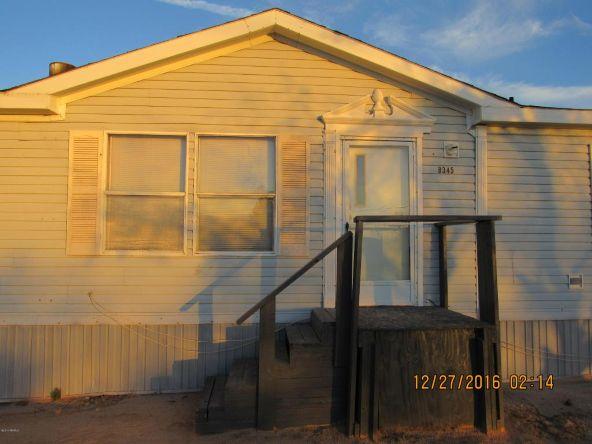 8345 S. Taylor, Tucson, AZ 85736 Photo 2