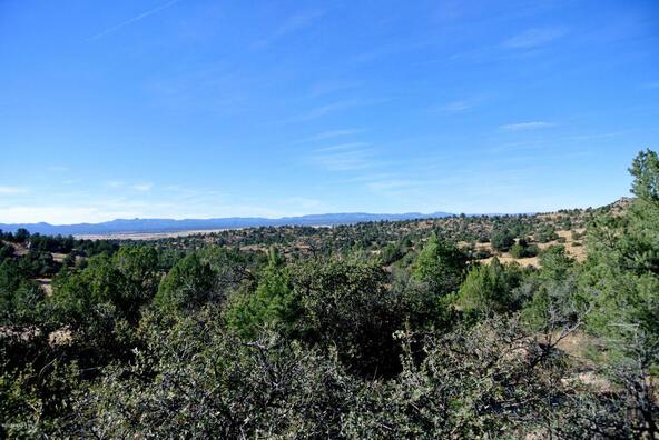 15325 N. Escalante Way, Prescott, AZ 86305 Photo 3