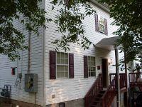 Home for sale: 2041 Detroit Ave., Atlanta, GA 30314
