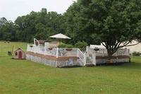 Home for sale: 726 Sherman Ave., Vineland, NJ 08332