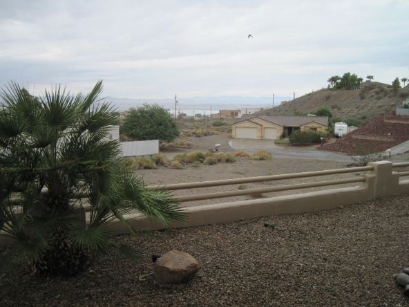 3672 Kiowa Plz, Lake Havasu City, AZ 86404 Photo 2