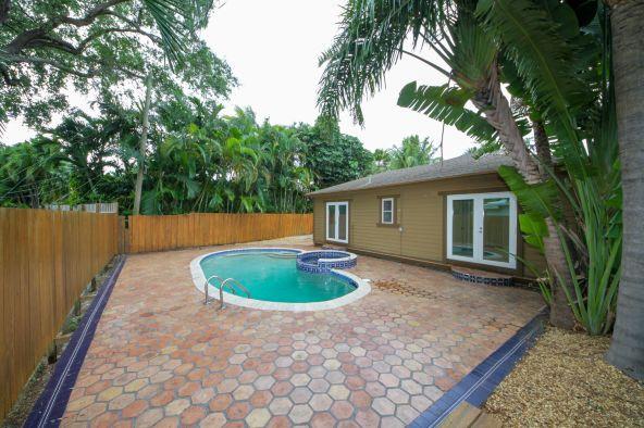 800 N.E. 76th St., Miami, FL 33138 Photo 7