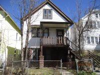 Home for sale: 3228 W. Scott St., Milwaukee, WI 53215
