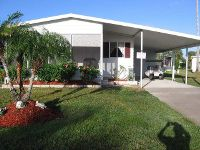 Home for sale: 294 Sunrise Dr., Vero Beach, FL 32966
