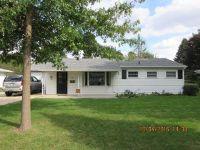 Home for sale: 1804 19th Avenue, Sterling, IL 61081