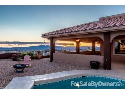 3530 Fiesta Dr., Lake Havasu City, AZ 86404 Photo 8