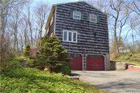 Home for sale: 400 Oakwood Rd., Port Jefferson, NY 11777