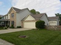 Home for sale: 1917 Burgess Dr., West Lafayette, IN 47906