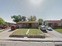 Home for sale: Ogden, Pueblo, CO 81001