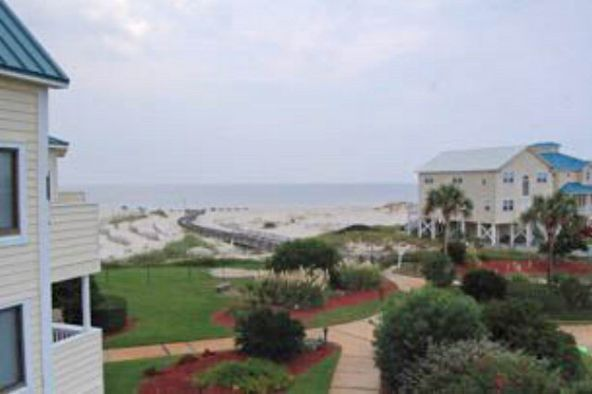 497 Plantation Rd., Gulf Shores, AL 36542 Photo 2