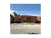Home for sale: 6600 West Flagler St., Miami, FL 33144