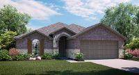 Home for sale: 175 Chamberlain Drive, Fate, TX 75189