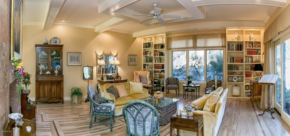 690 Woodridge Ln., Prescott, AZ 86303 Photo 25