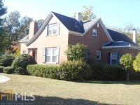 Home for sale: 120 S. Calhoun St., Dublin, GA 31021