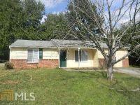 Home for sale: 1180 Muirfield Dr., Stone Mountain, GA 30058