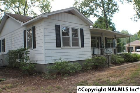 236 County Rd. 42, Florence, AL 35633 Photo 21