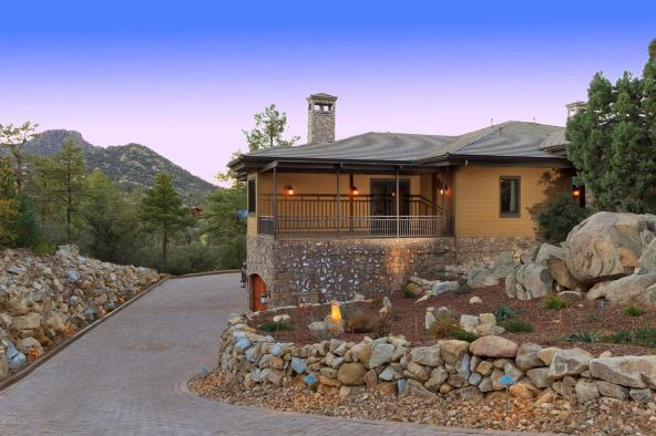 1770 Tangle Peak Trail, Prescott, AZ 86303 Photo 49