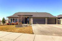 Home for sale: 3395 S. Caleb Way, Meridian, ID 83642