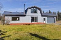 Home for sale: 22427 Willow St., Kasilof, AK 99610