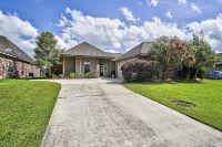 Home for sale: 16907 Lynnwood Avenue, Greenwell Springs, LA 70739
