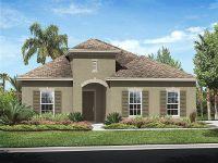 Home for sale: 2790 Sand Oak Loop, Apopka, FL 32712