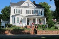 Home for sale: 1980 Lake Barkley Dr., Kuttawa, KY 42055