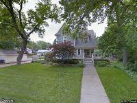 Home for sale: 18th, Manhattan, KS 66502