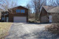 Home for sale: N5030 Spearhead Trl, Juneau, WI 53039