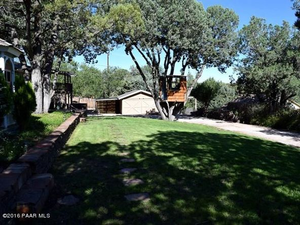 232 S. Arizona Avenue, Prescott, AZ 86303 Photo 40