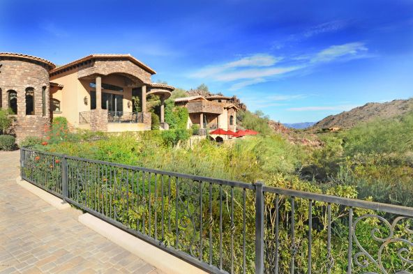 14610 E. Shadow Canyon Dr., Fountain Hills, AZ 85268 Photo 66