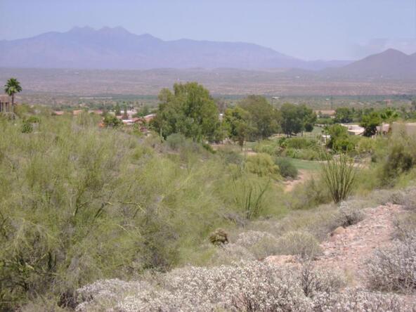 16562 E. Jacklin Dr., Fountain Hills, AZ 85268 Photo 13