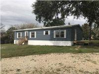 Home for sale: 267 Pompano St., Port Saint Joe, FL 32456
