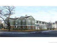 Home for sale: 2 Bishop Rd. 302, West Hartford, CT 06119