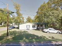 Home for sale: 9th, Adel, GA 31620
