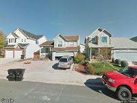 Home for sale: Ravenel, Colorado Springs, CO 80920