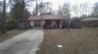 Home for sale: 1013 Ogeechee Rd., Hinesville, GA 31313
