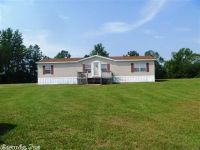 Home for sale: 201 Simmons Rd., Leola, AR 72084