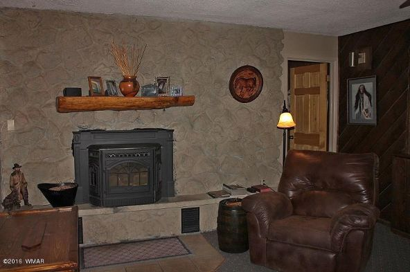 1240 Larson Rd., Lakeside, AZ 85929 Photo 21