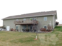 Home for sale: 217 11th St., Manilla, IA 51454