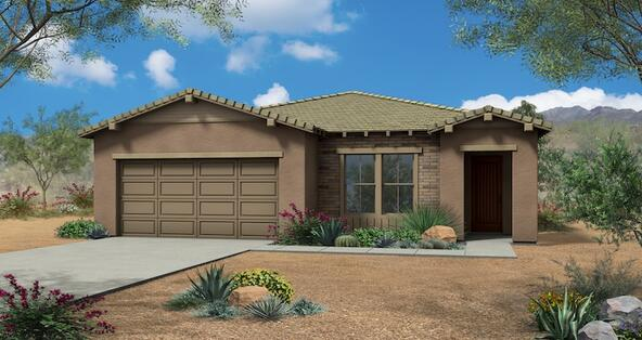 3714 E Wisteria Drive, Chandler, AZ 85286 Photo 2