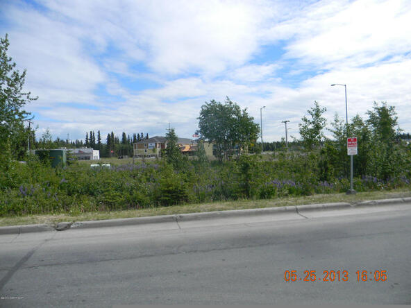 10448 Kenai Spur Hwy., Homer, AK 99611 Photo 8