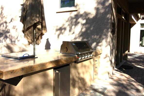 4057 N. Silver Ridge Cir., Mesa, AZ 85207 Photo 23