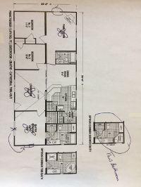 Home for sale: 22971 Suburban Blvd, Lewes, DE 19958