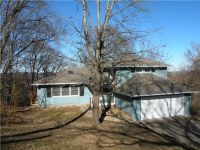 Home for sale: 1 Bobwhite Ln., Holiday Island, AR 72631