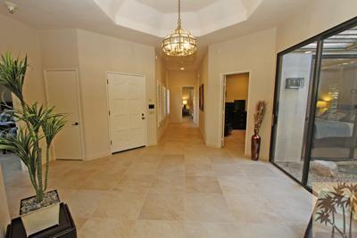 56348 Pebble Beach, La Quinta, CA 92253 Photo 2