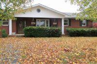 Home for sale: 580 Krestview Dr., Grayson, KY 41143