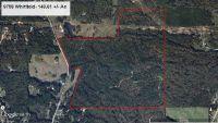 Home for sale: Old Dixie Hwy., Dalton, GA 30720