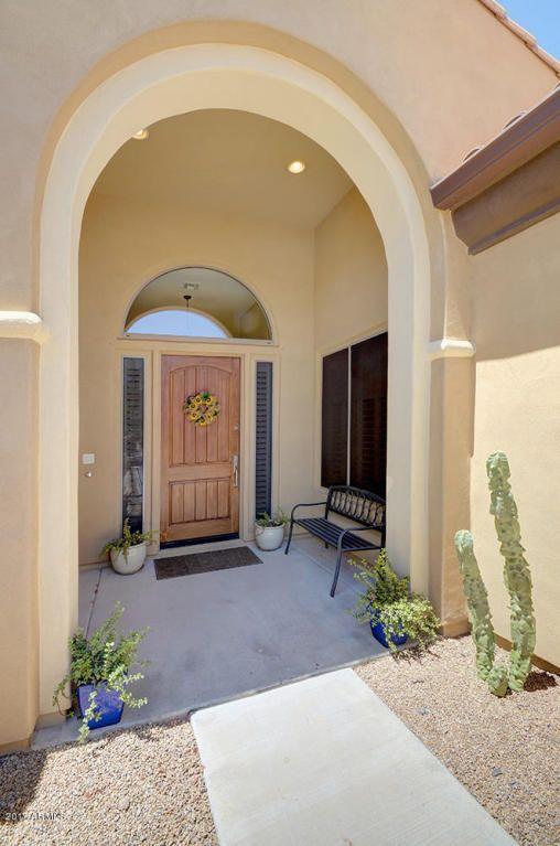 1807 W. Brianna Rd., Phoenix, AZ 85085 Photo 7